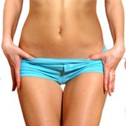 Самый эффективный способ быстро похудеть