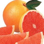 Сладость – в горечи. Похудеть с помощью грейпфрута