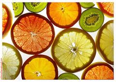 Экзотические фрукты: несколько правил «обращения»
