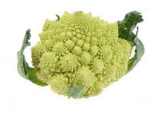 овощная диета, эффективная овощная диета