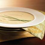 Onion Soup Diet. Диета Луковый суп