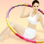 Простые упражнения для быстрого похудения