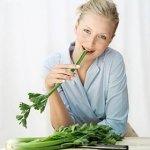 Витамины на каждый день для женщин