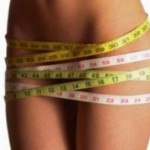 Diet of 800 kcal. Диета на 800 ккал в день
