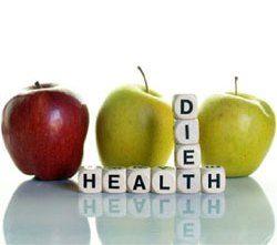 Как выбрать диету, чтобы сохранить здоровье.
