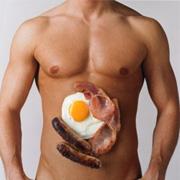 Мужчине похудеть на 10 кг