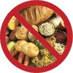 Что можно кушать на безуглеводной диете?