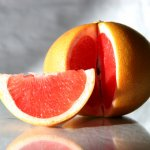 Как быстро похудеть и избавиться от целлюлита?