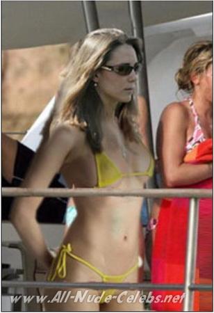 Рост и вес Кейт Миддлтон