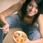 The diet for teenagers. Диета для подростков. Питание в подростковом возрасте