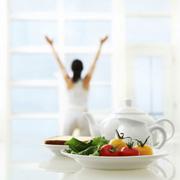 Мнение специалистов: легкий и быстрый способ похудеть