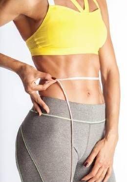 как похудеть на 10 килограммов за месяц