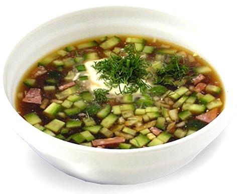 Кукуруза с рыбой салат рецепт
